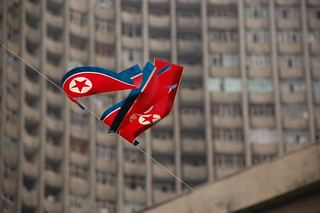 North Korea — Pyongyang | by (stephan)