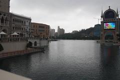 The Venetian Macao_45