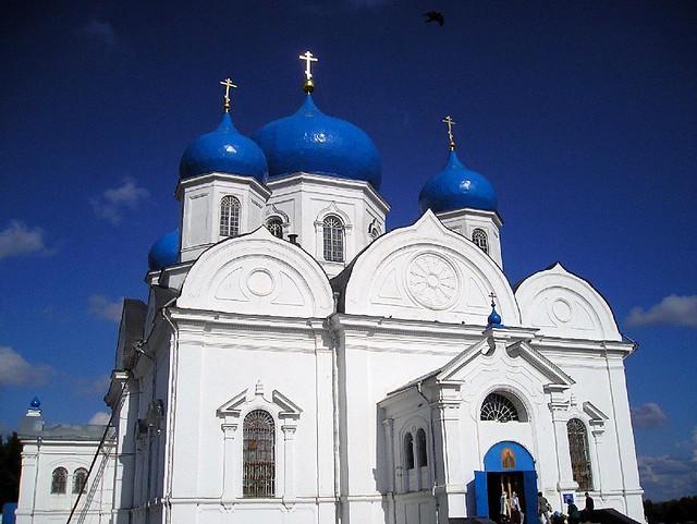 Vladimir - Blue Church.JPG