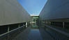 Pulitzer Foundation - Tadao Ando