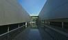 Pulitzer Foundation - Tadao Ando