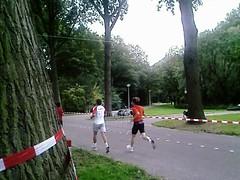 @Krijn! | by polledemaagt