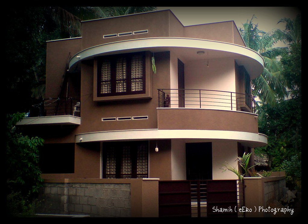 Beautiful House Hmm Kind My Small Dream House From Outside