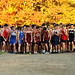Granite State Conference Championships
