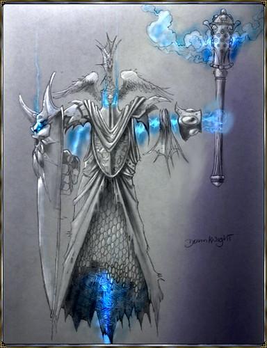 Warcraft III | by koolz_majere