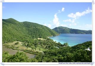 20041018_Guana@BVI_White Bay_P03_A   by rosstsai