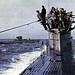 WW2 - German Navy