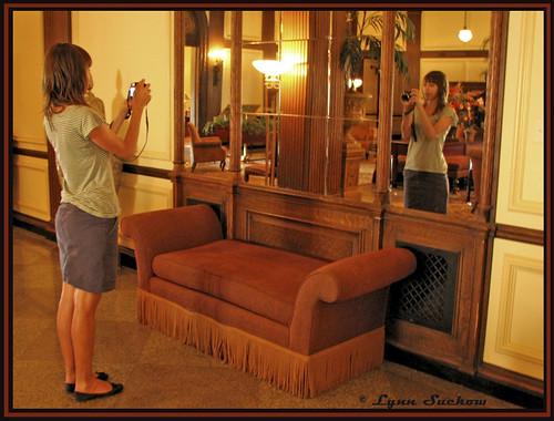 family usa hotel mirror washington downtown historic ann wa washingtonstate wallawalla takingpicture themarc marcuswhitmanhotel