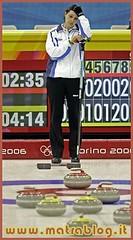 curling-c | by agriturismocastelletto
