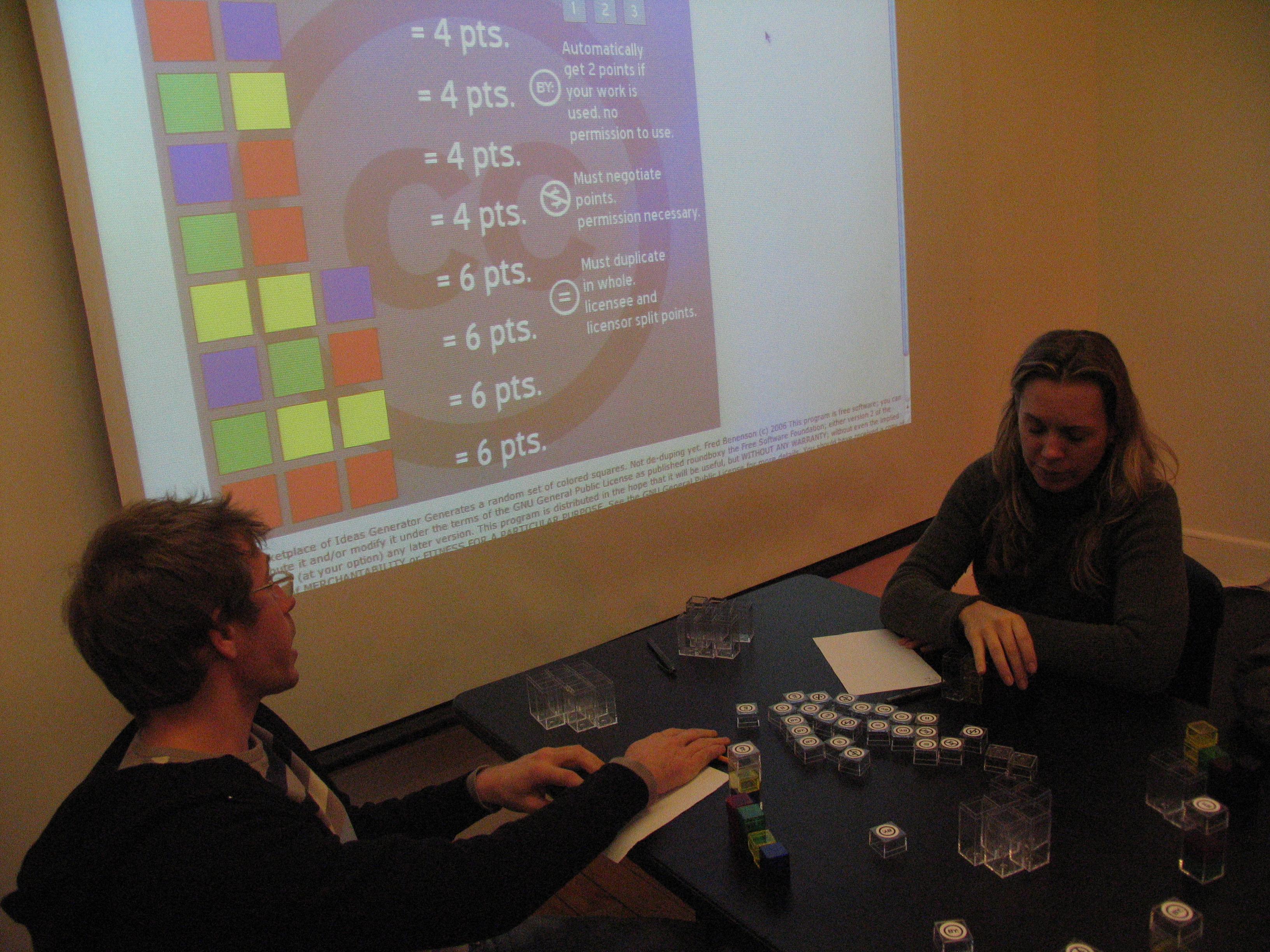 Онлайн казино азарт плей отзывы