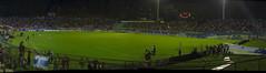 Stadion Sausalito