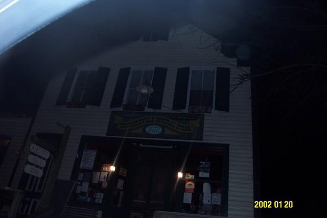 snickersville_store_in_snow