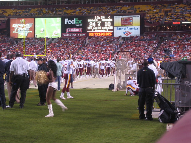 Washington_Redskins_Players_1