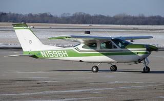 Cessna C-177