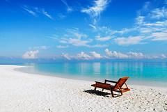 it seems i/u need a break!! | by muha...