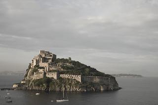 Castle | by Luca D'ambra photographer \ www.lucadambra.com