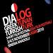 Dialog Türk Yunan Kısa Film Festivali