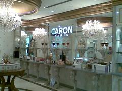 Perfume Shop in Bahrain