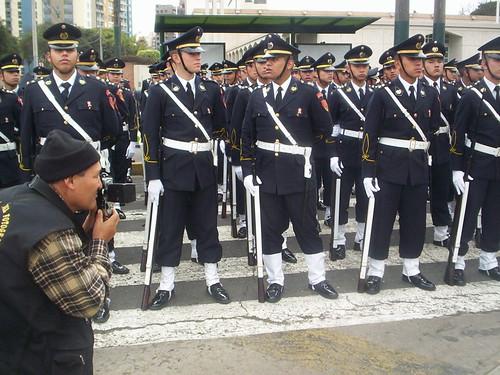 Capturando el Momento / Capturing the Moment | by Miguel Vera