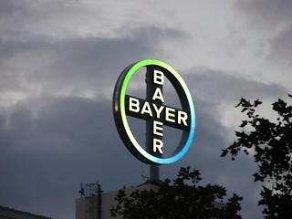 Turning Bayer | by Conanil