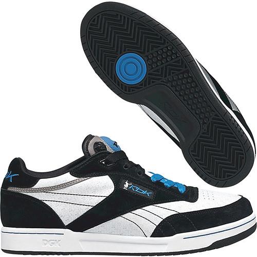 2fa2799a6f663 ... Reebok Club DGK Pump Skate Shoe
