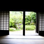 旧鴇田家 - Tokita Old House, Chiba Japan