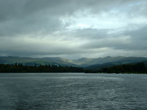 Bowness (27/09/2004)