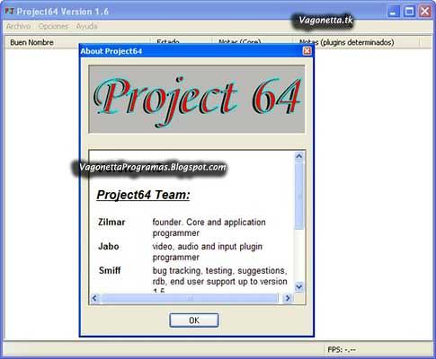 Project6416_01 | vagonetta_xp_1 | Flickr