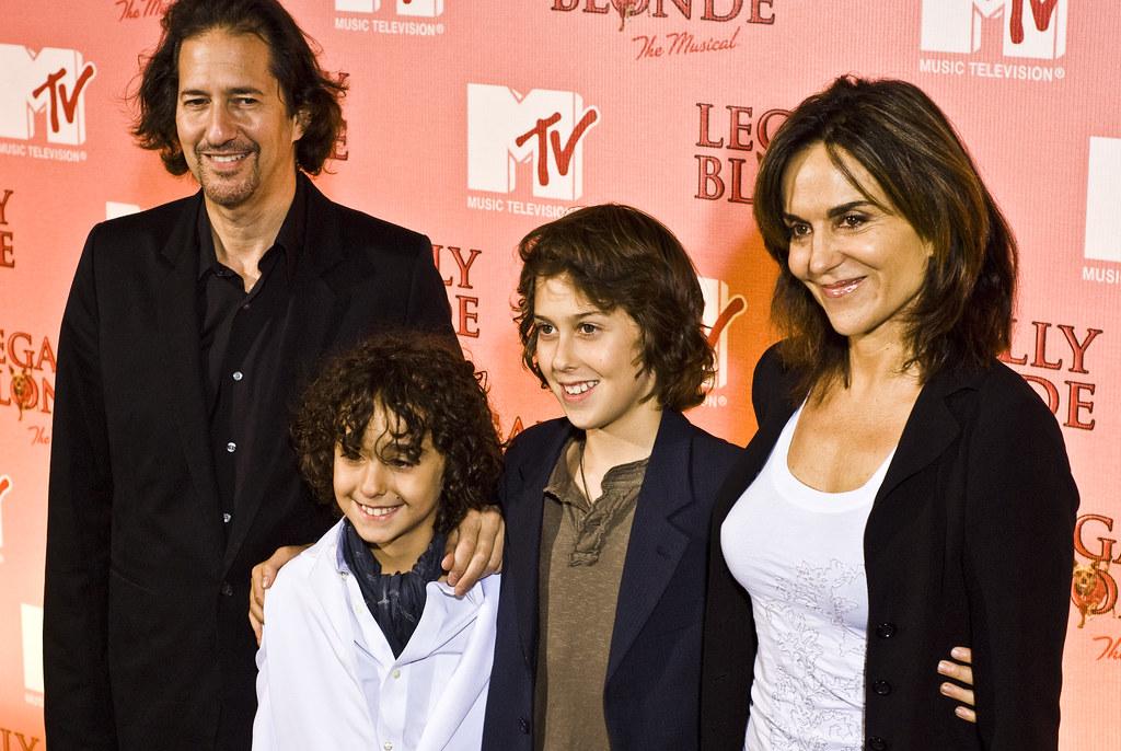 Banco de Séries - Organize as séries de TV que você