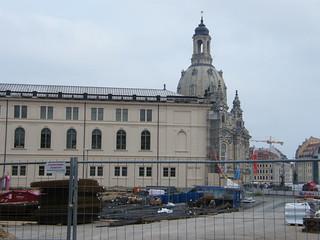 Dresden im Mai 2010   by larslehmann05