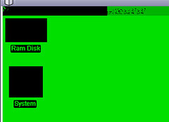 aros-sdl-green   by fce2