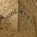 Home RTT