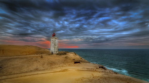 RUBJERG KNUDE | by magnetismus