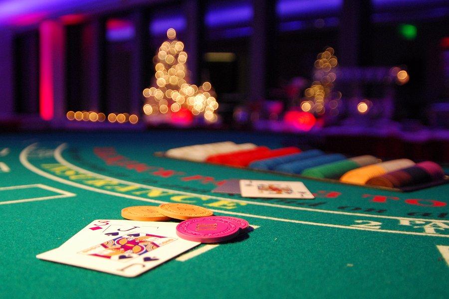 официальное казино с моментальными выплатами