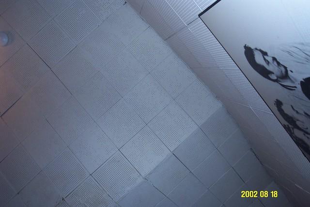 sun_studios_roof