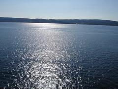 DSC00535, Good-bye Oslo, Norway