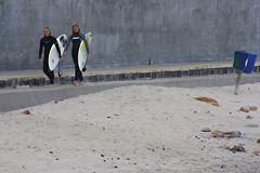 Surfer Girls | by EltonHarding