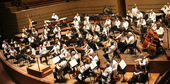 Dallas Symphony Orchestra - The Musicians | by aldern82