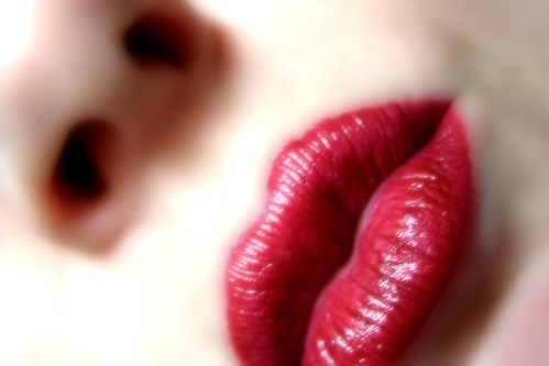 DILO Sep 07 - Lipstick | by Auntie P