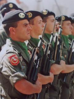 Liberation Day 1984