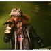 Festival de Alegre - Lauryn Hill
