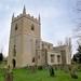 Spelsbury (All Saints)