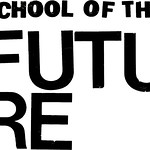 School of the Future - Overview