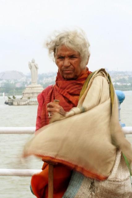 Buddham Saranam Gachami