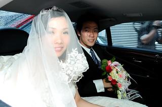 DSC_7219.jpg   by Chris S. Lin @ Taiwan