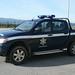 Policía Marítima de Portugal / Maritime Police of Portugal