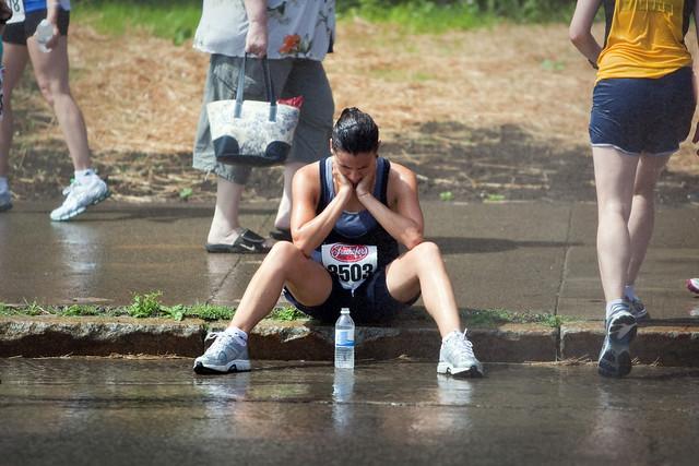 Freihofer's Run for Women - Albany, NY - 10, Jun - 17