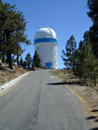 Baja Backroads Tour 2001