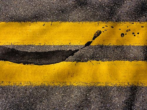 geotagged pa asfalto tinta bethel estradarural geo:lat=40491166 geo:lon=76349639 asphaltography