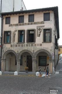 Prosecco_2_Conegliano_2010_001 | by GAP089